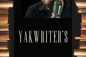 https://susiedrougas.com/wp-content/uploads/2019/05/Yakwriters-Logo-300x200.jpg